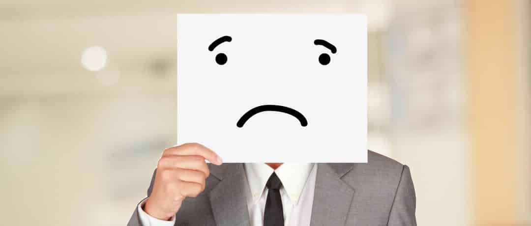 Beware the trap of the disgruntled employee – Part 2